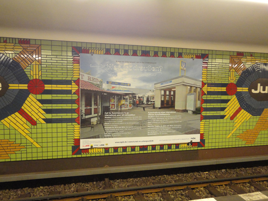 Billboard_Jungfernheide_klein