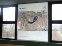 Bahnhof_web