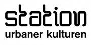 station_logo_sw