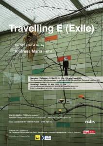 Plakat_TravellingE