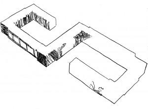Zeichnung 11